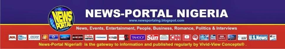 News-Portal Nigeria