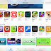 Apple inclui banner para compra do iPhone 5c na App Store