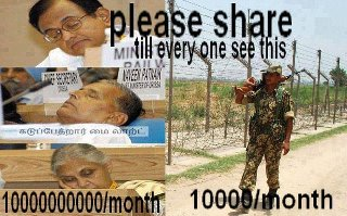 Latest Funny Images of Indian Politicians images