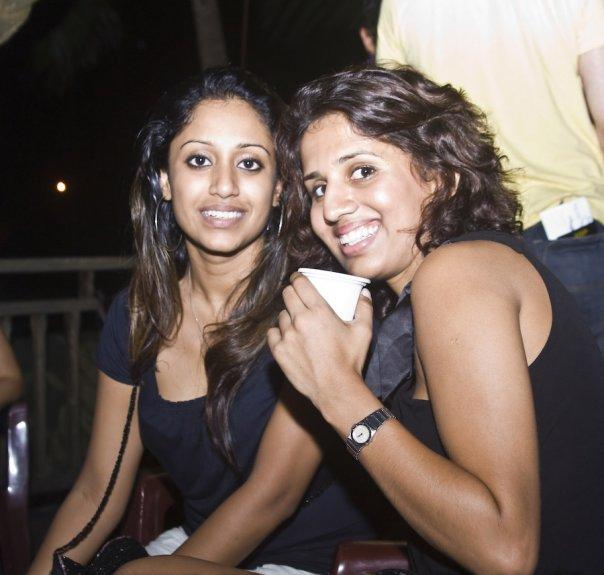 sexy girls, srilankan beauties, tv models, srilanka girls photos, srilanka girls images, Colombo Party Girls, lanka night clubs, Night club girls, sexy body