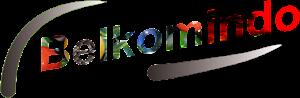 Belkomindo