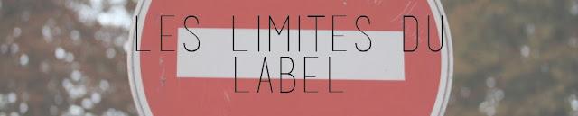 limites label cosmétique bio nature et progrès