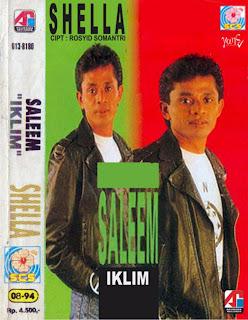 Kumpulan lagu Mp3 Indonesia Terbaru dan Terpopuler 2018