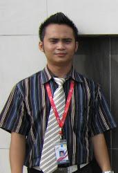 Cikgu James