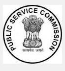 West Bengal Public Service Commission Hiring West Bengal Audit and Accounts Service