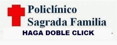 IR A LA PAGINA WEB DEL POLICLÍNICO
