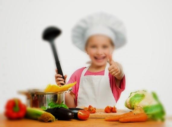 Großzügig Küchenmaschine Jamie Oliver Zeitgenössisch ...