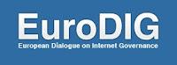 http://www.eurodig.org/eurodig-2015/