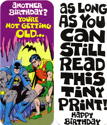 Batman Birthday Wishes Superman and dc greeting cards: galleryhip.com/batman-birthday-wishes.html