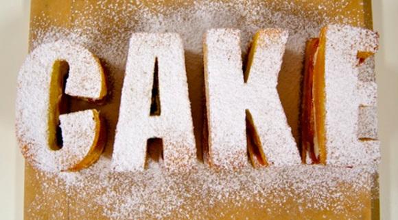 alphabet_cake.jpg