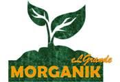 MORGANIK eL-Grande