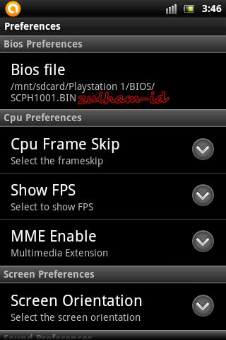 Download Game Ps Epsxe Android Ukuran Kecil Runsgames Com