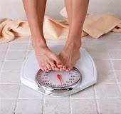 Tabla de Peso y Altura