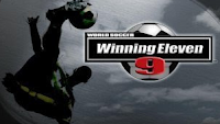 Download Patch Winning Eleven 9 Terbaru 2015