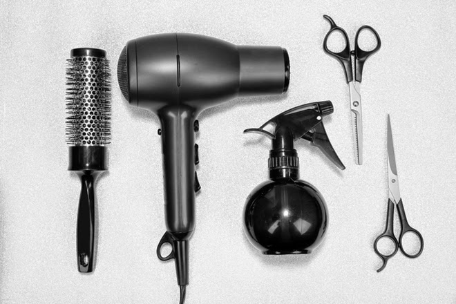 1+ active My Salon Tools coupons, promo codes & deals for Nov. Most popular: Free Shipping on All Shears.