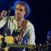 Συναυλίες απόψε στην Αθήνα: Αγαπημένοι καλλιτέχνες γεμίζουν μουσική την πόλη