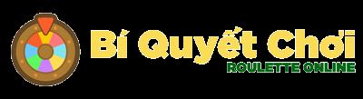Online Roulette in Vietnam