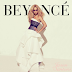 BEYONCE ADDS ARTIST TO PARKWOOD ENTERTAINMENT