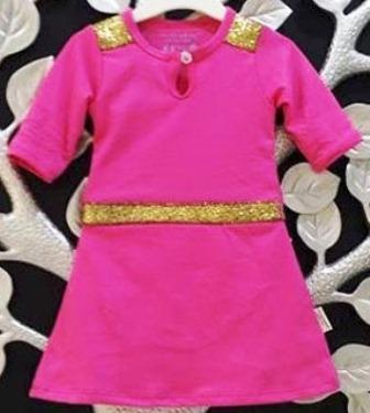 RM25 - Baju Kurung Romper