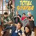 Total Siyapaa Full Movie 2014