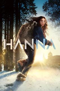 Hanna: Season 1, Episode 1