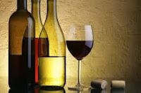 marcas blancas de vino