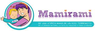 Mamirami