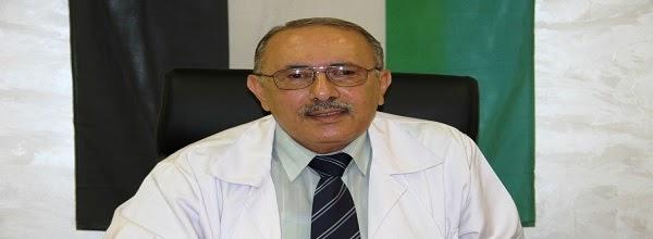 مستشفى الشهيد ثابت ثابت يستقبل 94 ألف مريض منذ بداية العام