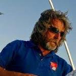 kolo-sailing