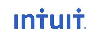 Intuit Inc