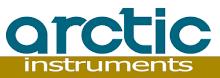 Collaborazione con Arctic Instruments