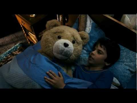 ted free online movie