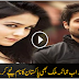 Humaima Malik and Imran Hashmi in Bollywood Movie Raja Natwarlal