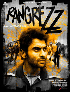 Rangrezz 2013 Hindi Full Watch Movie Online
