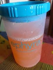 EPHYRA : DAY 2