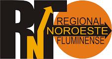 Visite o  Blog da Regional