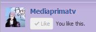 MEDIAPRIMATV