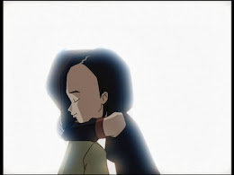 Code Lyoko Episode 01.
