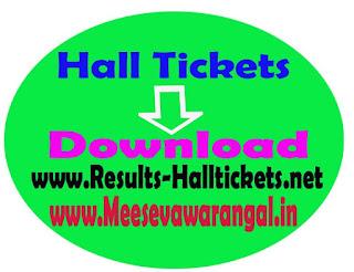 http://14.139.82.40/2015/halltickets/HT_CDE_BAL/