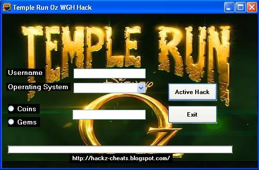 Temple%20Run%20Oz - Cheat Hack Tool Keygen Crack Free Download