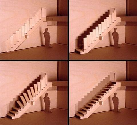 Ohdeco escaleras escaleras escaleras for Escaleras para casas de 2 pisos