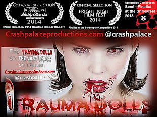 Click here to visit Crashpalaceproductions