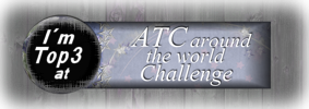 Für Challenge # 29