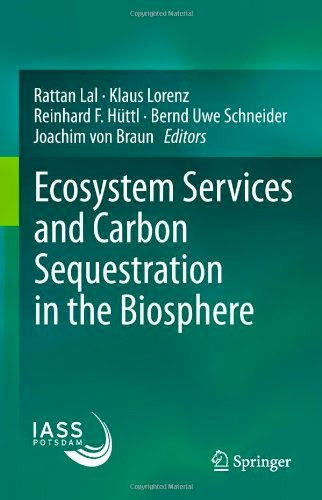 http://www.kingcheapebooks.com/2014/10/ecosystem-services-and-carbon.html