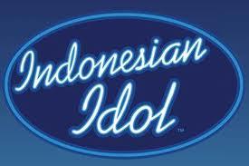 Persyaratan Pendaftaran Indonesian Idol 2012.jpg