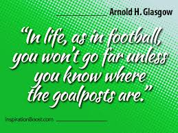 Wallpaper Galeries: Quotes about football, quotes for football