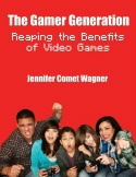 The Gamer Generations: Reaping the Benefits of Video Games