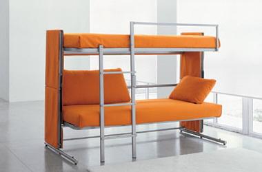 Sofa Bed Fashionguru99