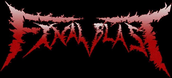 Final Blast, Symphonic Death Metal Band from Yorkshire, United Kingdom, Final Blast, Symphonic Death Metal