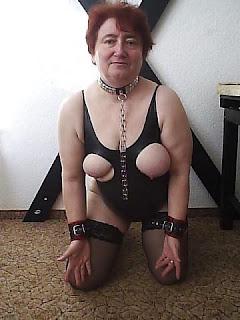 Teen Nude Girl - rs-ac-796150.jpg